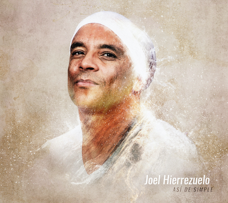 Joël HIERREZUELO
